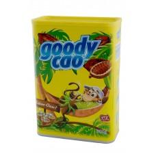 Какао Goody Сao 800 г